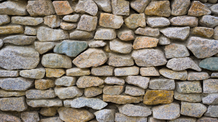 Battling and building [Nehemiah 4]